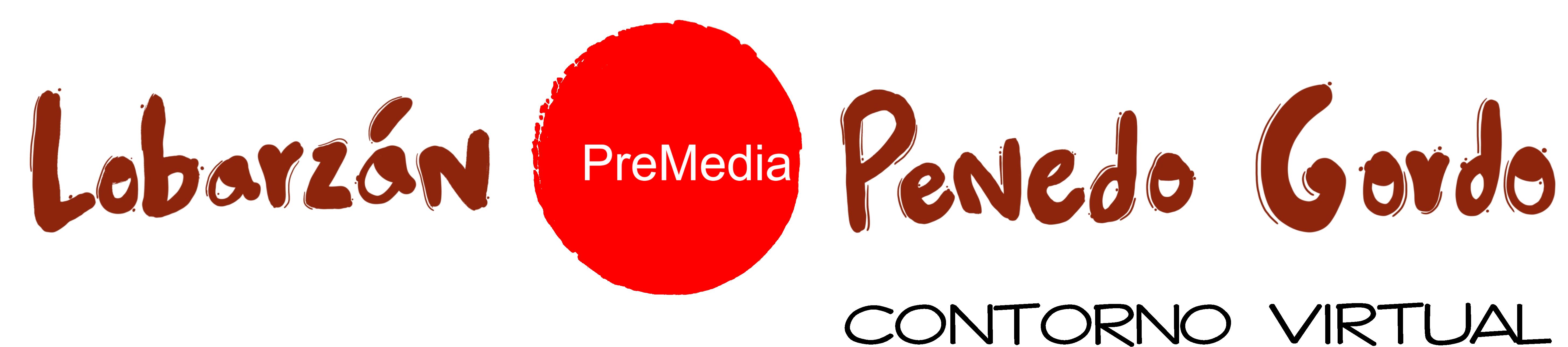 PreMedia